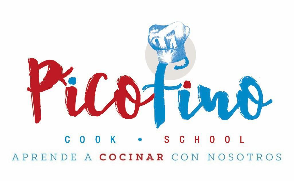 Picofino Valladolid | Cocinero a domicilio