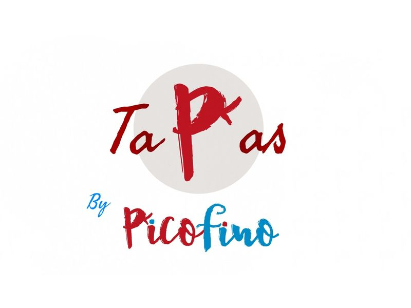 Tapas By Picofino