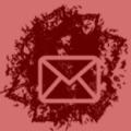 icono-mail-picofino